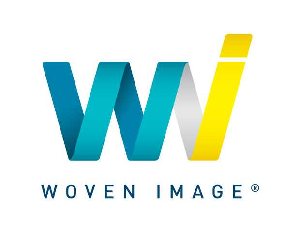 Established in 1987, Woven Image is a leading business to business supplier of high-performance,...