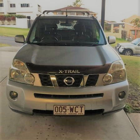 DO NOT MISS OUT!n