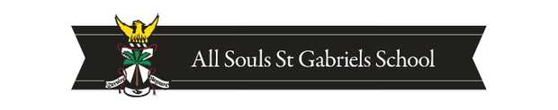 All Souls St Gabriels School is an independent Anglican PP-12 co-educational day and boarding sch...