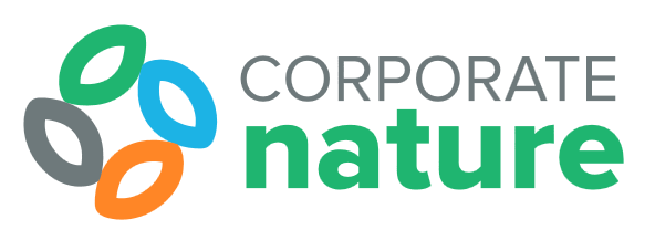 Corporate Nature is a not-for-profit joint entity created to provide centralised corporate servic...