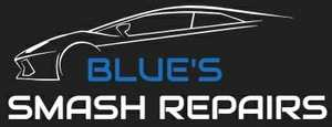 Blue's Smash Repairs is seeking a Trade Qualified Panel Beater and Spray Painter to join our team. ...