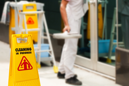 Clean Buildings Group   Office & commercial cleaning now.   25 yrs exp with Insurance...