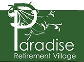 [also known as Paradise Ret. Village]   AFFORDABLE SERVICED LIVING SUITES   Amongst...