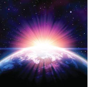 Spiritual Healer & Advisor   ★Expert in bringing back Loved Ones   ★Breaking th...