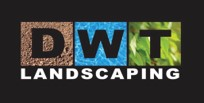 All Aspects of Landscape Construction   - Decking   - Paving   - Design   - Excav...