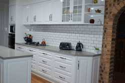 INNOVATIVE QUALITY LIFESTYLE
