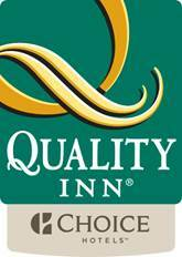 The Quality Inn City Centre is seeking a qualified chef for approximately 30 hours per week. This a...