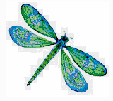"Rodney Grace ""Gracie""  08.04.60 - 02.02.18 