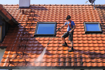Gutter-Vac Mornington Peninsulaoffers professional and courteous cleaning of commercial and...