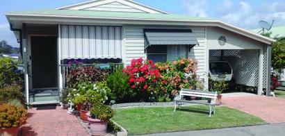 SEACHANGE/DOWNSIZING?   Hervey Bay   Gated retirement village, heart of Pialba - walk...