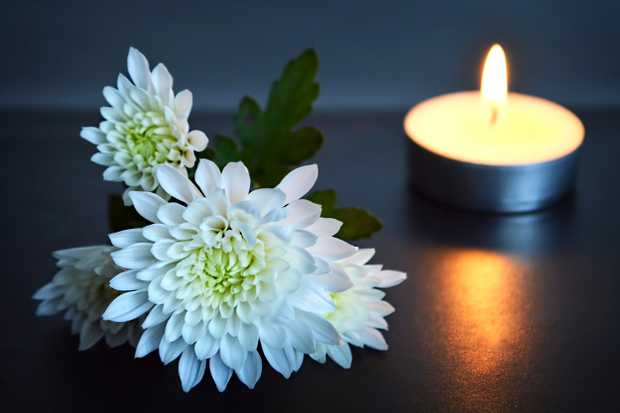 COLE, Carolyn Janelle   Late of Mountain Station Stanthorpe and Toowoomba Passed away p...