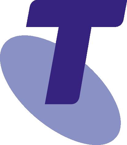 Telstra plans to upgrade a telecommunications facility at Lot 1 Plan 725370 Mccoll St, Walk...