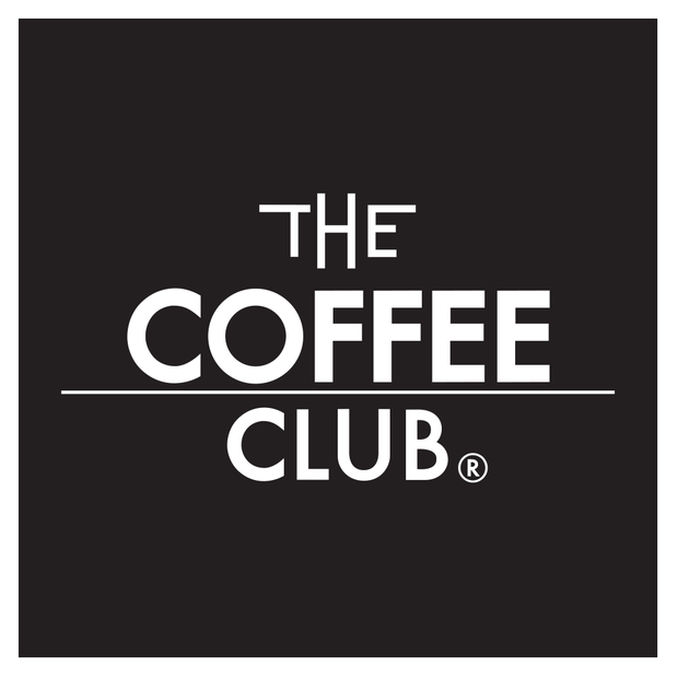 The Coffee Club   New Franchise Opportunity Innisfail   Contact matt.vidler@coffeeclub.co...