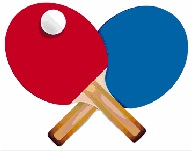 Alice Springs Table Tennis      What: Annual General Meeting   When: Thursday 2...