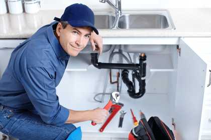 Bondi's Local Reliable Plumber