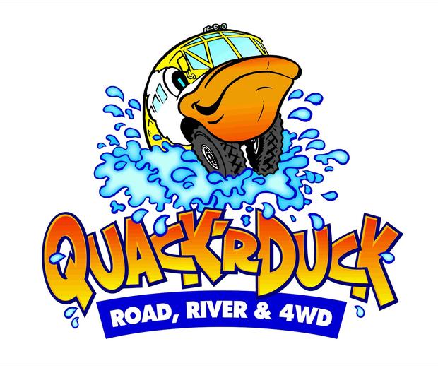 Duck Tour DriverPosition available for Captain/Driver for amphibious bus tours of Surfers Paradise....