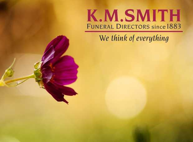Obituaries, Funeral and Death Notices in Brisbane | Courier Mail