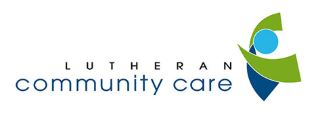 Lutheran Community Care provides community services on behalf of the Lutheran Church in South Aus...