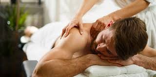 New Gals   Full Body Massage    Wagaman Shops   7 Days 8:30am - Late   All...