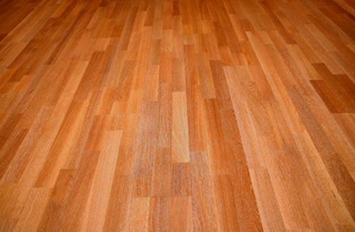 CITY FLOORSANDING New & Old Floors sanded & polished. For prompt & reliable service.