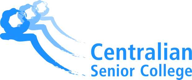 Centralian Senior College Council invites all parents and families to join us for our AGM to be h...