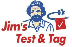 Due to increase demands on our services we urgently need a motivated person to purchase of Jim's Test &...