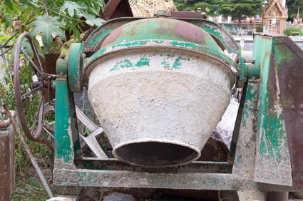 HIGHGATE CEMENT   Concrete, Repairs, Patching   John   BLD Lic No 250776