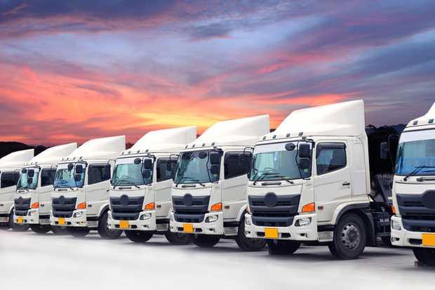 1 Tonne Utes-Racks / Gates Vans   Join the Largest   Team Work with Largest Fleet ...