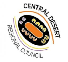 PUBLIC TENDER NOTICE    Central Desert Regional Council is seeking supply of below plant and...
