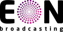 Have you ever wanted to test your skills in the exciting, face paced world of Radio?? If so then we...