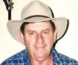 The family of Roy Graham would like to sincerely thank their loved ones and friends for their suppor...