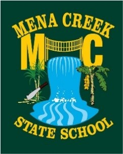 Mena Creek State School Is seeking expressions of interest from community members to form a Cente...