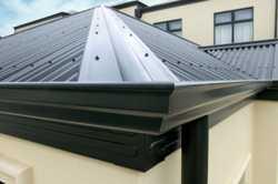 SKILLED ROOF TILER    Roof Restoration  High Quality & Affordable Prices  Al...