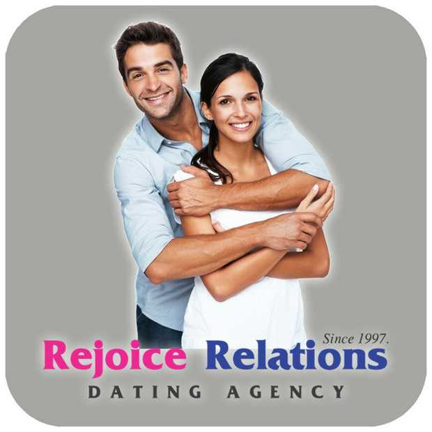 A Casual Date