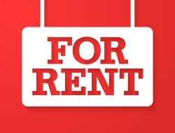 $550 per week   Renovated older style home, 4 bedrooms, 2 bathrooms, pool, big yard, cl...