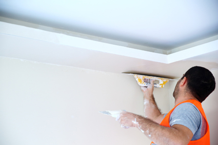 Small friendly team to help with your plastering needs.   Experienced Qualified Tidy & Fu...