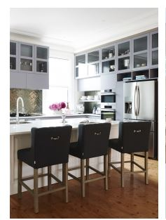 ADL JOINERY   Kitchens, Joinery, Shop Fittings & Bathrooms Lic217187C   Call Mark