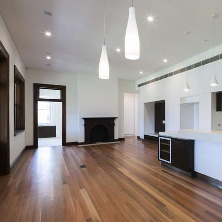 Beautiful timber floors you'll love.   We are suppliers and installers of timber floori...
