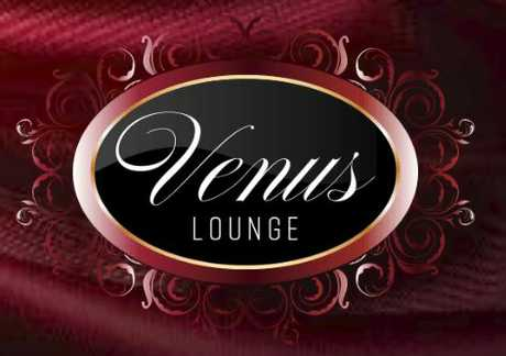 <p> <strong>Venus Lounge</strong> </p> <p> OPEN 24/7 </p> <p> See us on...</p>