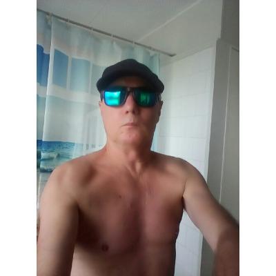 Aussie  Friendly  Slim  Erotic Body Rub  Motel