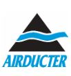 Project Manager    Airducter is seeking an experienced Project Manager to join our Project Te...