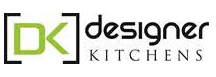 Designer Kitchens Darwin NT