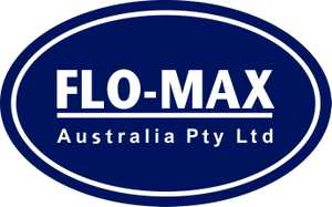 Flo-Max are the industry leaders in pipeline cleaning, operations and maintenance offering specialised...