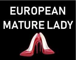EUROPEAN MATURE LADY    Sublime Goddess.   Caller ID    Near Airport     ...