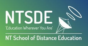 Annual General Meeting   The Northern Territory School of Distance Education invites parents,...