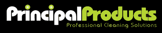 Principal Products 