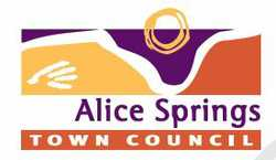 alicesprings.nt.gov.au\careers    Alice Springs Town Council greatly values its emp...