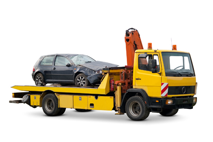 <p> WE PAY $$ FOR UNWANTED CARS </p> <p> Free Pick Up </p>