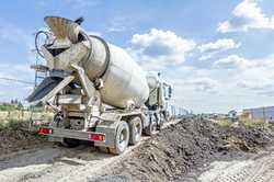 All Aspects of Concreting   No job too small    20 years experience    Phone Pa...