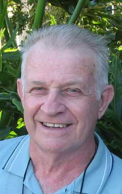 Happy 80th birthday Dad/ Poppy we all hope you have a wonderful 80th birthday.  Love always , Tracey...